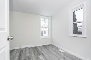 Photo 7: 339 Dubuc Street in Winnipeg: Norwood House for sale (2B)  : MLS®# 202101735