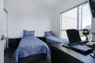 Photo 12: 722 5311 CEDARBRIDGE Way in Richmond: Brighouse Condo for sale : MLS®# R2480080