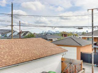 """Photo 16: 2928 E 6TH Avenue in Vancouver: Renfrew VE House for sale in """"RENFREW"""" (Vancouver East)  : MLS®# R2620288"""
