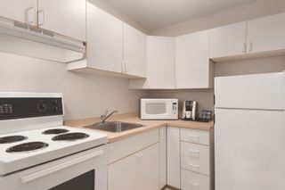 Photo 8: Travelodge For Sale in BC: Business with Property for sale