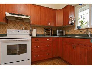 Photo 7: 4883 44B AV in Ladner: Ladner Elementary House for sale : MLS®# V1106583