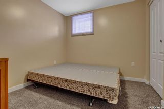 Photo 23: 2633 22nd Avenue in Regina: Lakeview RG Residential for sale : MLS®# SK859597