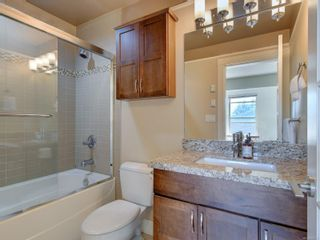 Photo 16: 203 785 Station Ave in : La Langford Proper Row/Townhouse for sale (Langford)  : MLS®# 885636