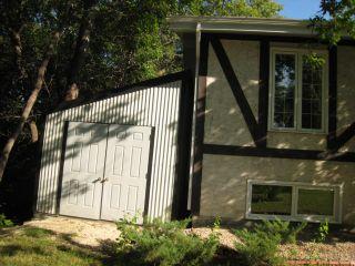 Photo 16: 730 CLOUTIER Drive in WINNIPEG: Fort Garry / Whyte Ridge / St Norbert Residential for sale (South Winnipeg)  : MLS®# 1015026