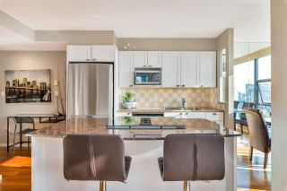 "Photo 10: 1602 1723 ALBERNI Street in Vancouver: West End VW Condo for sale in ""THE PARK"" (Vancouver West)  : MLS®# R2506310"