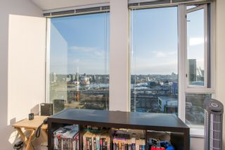 "Photo 6: 2009 550 TAYLOR Street in Vancouver: Downtown VW Condo for sale in ""THE TAYLOR"" (Vancouver West)  : MLS®# R2351849"