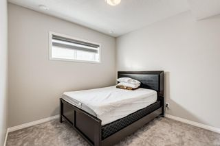 Photo 44: 78 Lucas Crescent NW in Calgary: Livingston Detached for sale : MLS®# A1124114