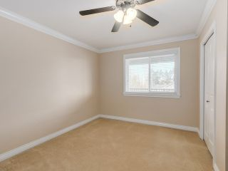 Photo 17: 14393 75A AV in Surrey: East Newton House for sale : MLS®# F1433747