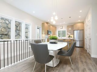 Photo 6: 2226 Echo Valley Rise in : La Bear Mountain House for sale (Langford)  : MLS®# 873837