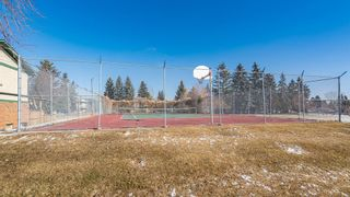 Photo 39: 14 7166 18 Street SE in Calgary: Ogden Row/Townhouse for sale : MLS®# A1091974