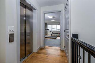 Photo 39: 33 Savanna Grove NE in Calgary: Saddle Ridge Detached for sale : MLS®# A1142384