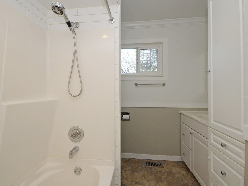 Photo 20: Photos: 11632 STEEVES Street in Maple Ridge: Southwest Maple Ridge House for sale : MLS®# R2495185