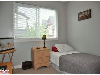 """Photo 6: 46 7155 189TH Street in Surrey: Clayton Townhouse for sale in """"Bacara"""" (Cloverdale)  : MLS®# F1123537"""