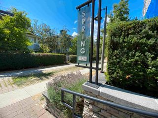 """Photo 13: 304 7428 BYRNEPARK Walk in Burnaby: South Slope Condo for sale in """"GREEN"""" (Burnaby South)  : MLS®# R2604124"""
