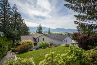 Photo 30: 2233 TIMBERLANE Drive in Abbotsford: Abbotsford East House for sale : MLS®# R2467685