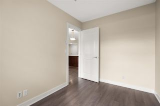 """Photo 16: 109 46289 YALE Road in Chilliwack: Chilliwack E Young-Yale Condo for sale in """"Newmark"""" : MLS®# R2590881"""