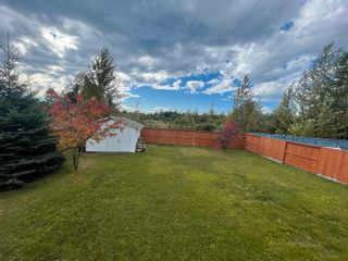 Photo 8: 5519 WOODOAK Crescent in Prince George: North Kelly House for sale (PG City North (Zone 73))  : MLS®# R2614805