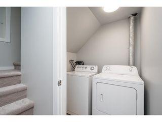 "Photo 25: 11 11229 232 Street in Maple Ridge: East Central Townhouse for sale in ""FOXFIELD"" : MLS®# R2607266"