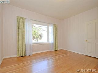 Photo 9: 3115 Glasgow St in VICTORIA: Vi Mayfair House for sale (Victoria)  : MLS®# 759622
