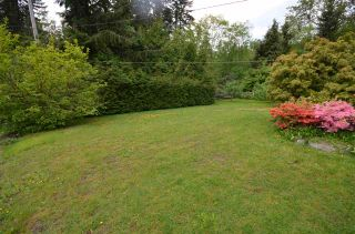 """Photo 7: 1511 COAST MERIDIAN Road in Coquitlam: Burke Mountain House for sale in """"BURKE MOUNTAIN"""" : MLS®# R2062167"""