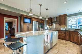 Photo 23: 27 Silvergrove Court NW in Calgary: Silver Springs Detached for sale : MLS®# A1065154