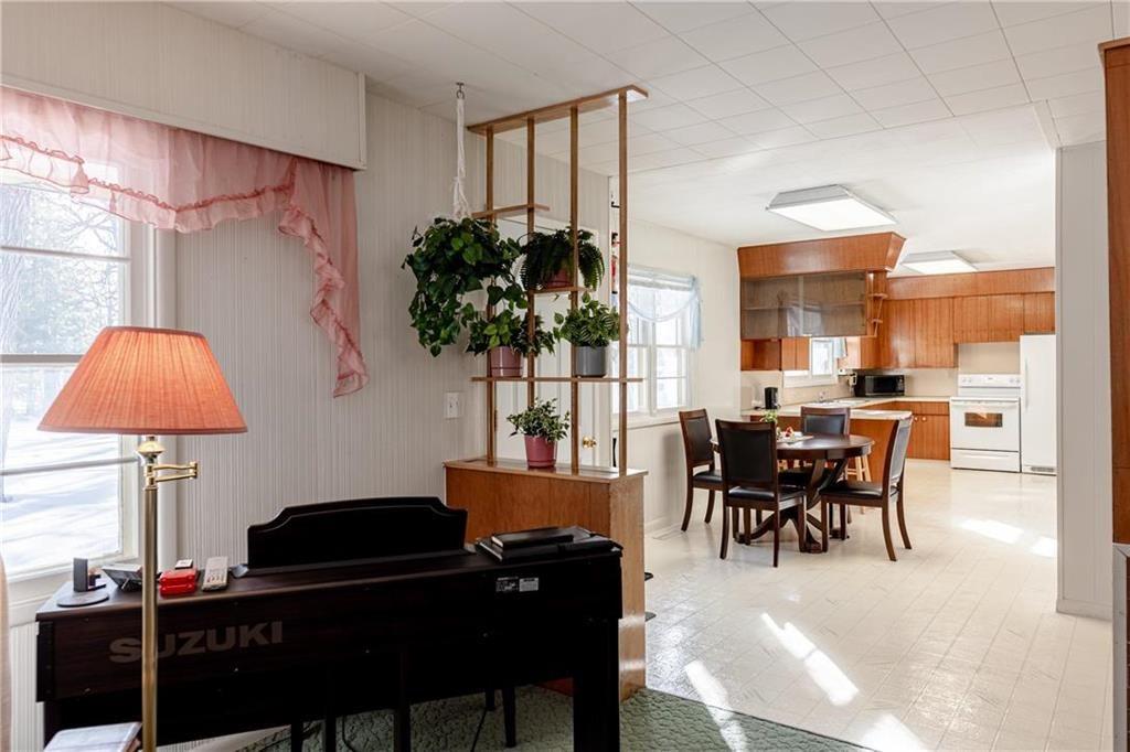 Photo 12: Photos: 25047 Road 35N Road in Kleefeld: R16 Residential for sale : MLS®# 202104811