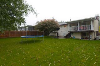 Photo 18: 13098 95 Avenue in Surrey: Queen Mary Park Surrey House for sale : MLS®# R2508069