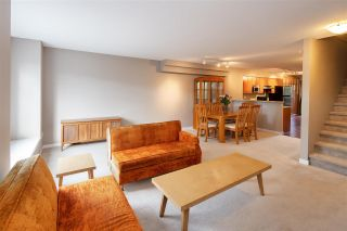 "Photo 6: 159 12040 68 Avenue in Surrey: West Newton Townhouse for sale in ""Terrane"" : MLS®# R2586483"