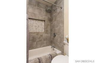 Photo 20: DEL CERRO House for sale : 5 bedrooms : 8015 Hillandale Dr in San Diego