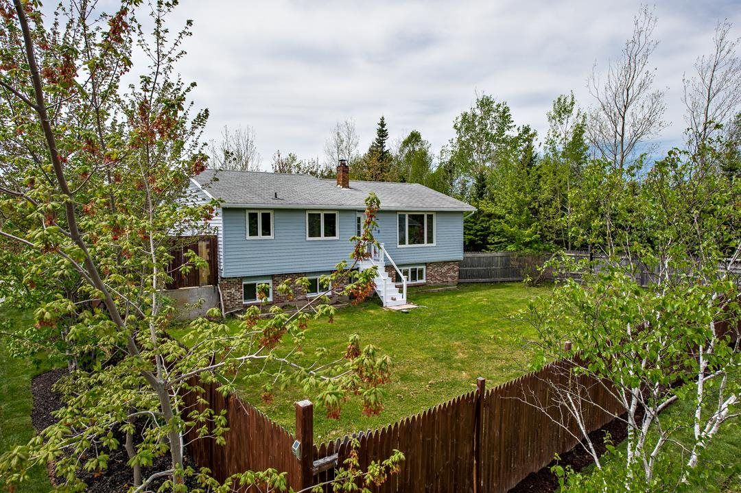 Main Photo: 148 Doherty Drive in Lawrencetown: 31-Lawrencetown, Lake Echo, Porters Lake Residential for sale (Halifax-Dartmouth)  : MLS®# 202113581
