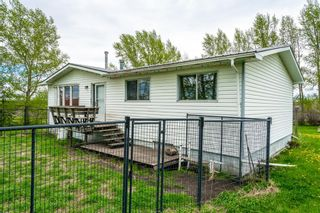 Photo 48: 3363 303 Township: Rural Mountain View County Detached for sale : MLS®# A1080846
