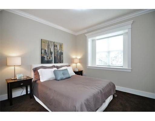 Photo 7: Photos: 1370 E 13TH AV in Vancouver: Condo for sale : MLS®# V856912