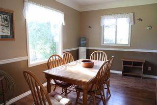 Photo 41: 26101 Twp 490: Rural Leduc County House for sale : MLS®# E4261133