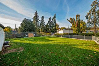 """Photo 2: 33671 7TH Avenue in Mission: Mission BC House for sale in """"Heritage Park"""" : MLS®# R2344183"""