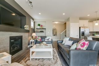 Photo 12: 3226 11th Street West in Saskatoon: Montgomery Place Residential for sale : MLS®# SK838899
