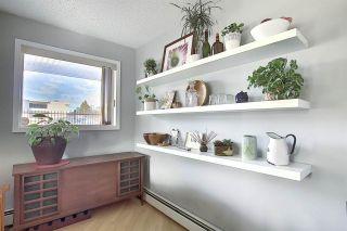 Photo 29: 111 10951 124 Street in Edmonton: Zone 07 Condo for sale : MLS®# E4230785