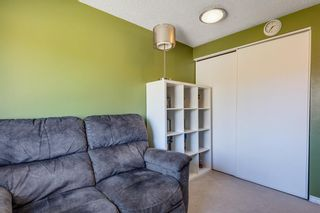 Photo 16: 1524 Ranchlands Road NW in Calgary: Ranchlands Row/Townhouse for sale : MLS®# A1113238