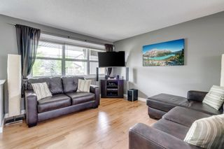 Photo 7: 217 CHAPARRAL VALLEY Drive SE in Calgary: Chaparral Semi Detached for sale : MLS®# A1119212
