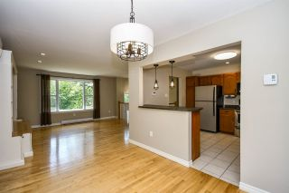 Photo 7: 37 Snow Drive in Fall River: 30-Waverley, Fall River, Oakfield Residential for sale (Halifax-Dartmouth)  : MLS®# 202014453