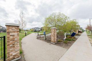 Photo 30: 18 CRANBERRY Bend: Fort Saskatchewan House for sale : MLS®# E4245180
