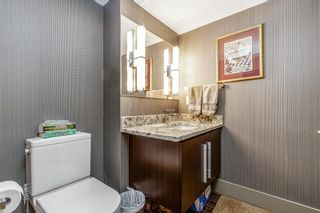 Photo 28: 2131 20 Coachway Road SW in Calgary: Coach Hill Apartment for sale : MLS®# A1090359