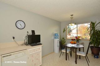 Photo 16: 23 Faldale CLOSE NE in Calgary: Falconridge House for sale : MLS®# C3640726