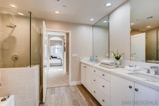 Photo 10: Condo for sale : 3 bedrooms : 3275 5th Ave in San Diego