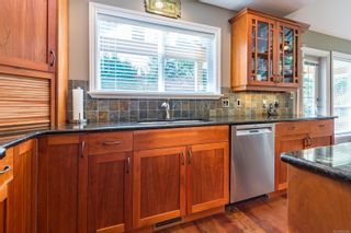Photo 18: 2257 June Rd in : CV Courtenay North House for sale (Comox Valley)  : MLS®# 865482