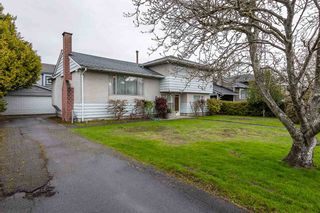 Photo 2: 3711 TINMORE Place in Richmond: Seafair House for sale : MLS®# R2562354