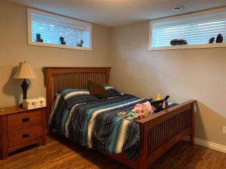 Photo 37: 9320 187 Street in Edmonton: Zone 20 House for sale : MLS®# E4240332