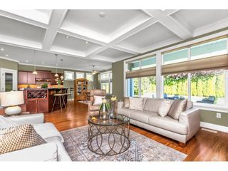 """Photo 8: 5120 214 Street in Langley: Murrayville House for sale in """"Murrayville"""" : MLS®# R2625676"""