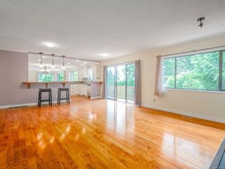 Photo 30: 530 Noowick Rd in : ML Mill Bay House for sale (Malahat & Area)  : MLS®# 877190