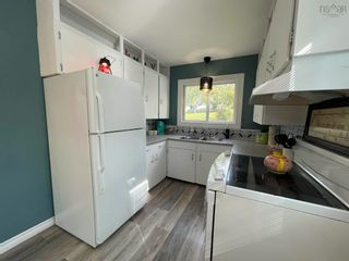 Photo 8: 26 Eleventh Street in Trenton: 107-Trenton,Westville,Pictou Residential for sale (Northern Region)  : MLS®# 202122623