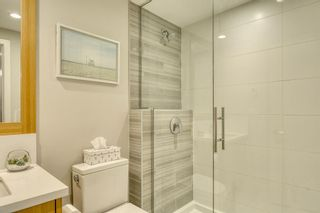 Photo 36: 202 519 Riverfront Avenue SE in Calgary: Downtown East Village Apartment for sale : MLS®# A1050754